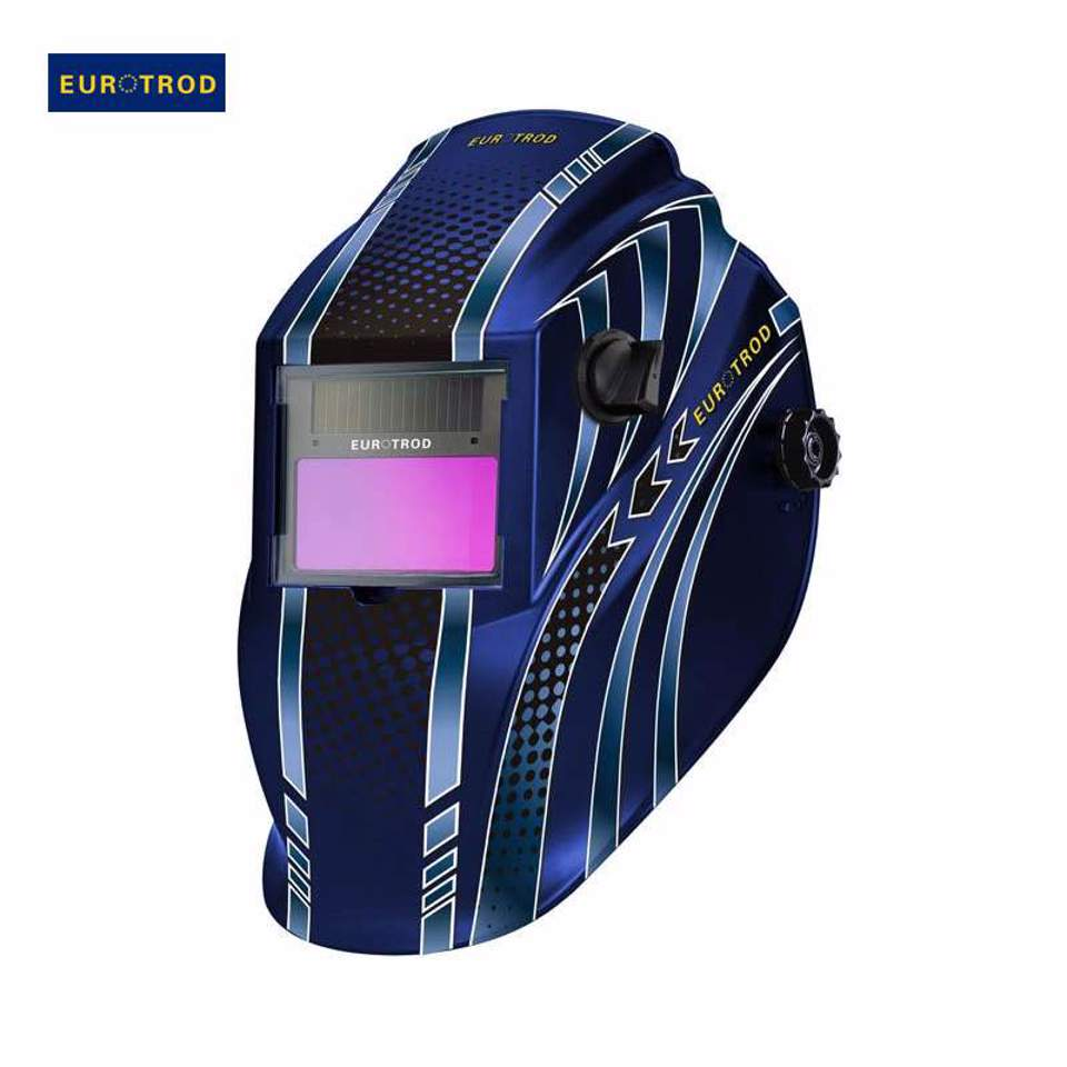 MascaradesoldarcomcelulaautomaticaEurotrodX-LuxProDesign