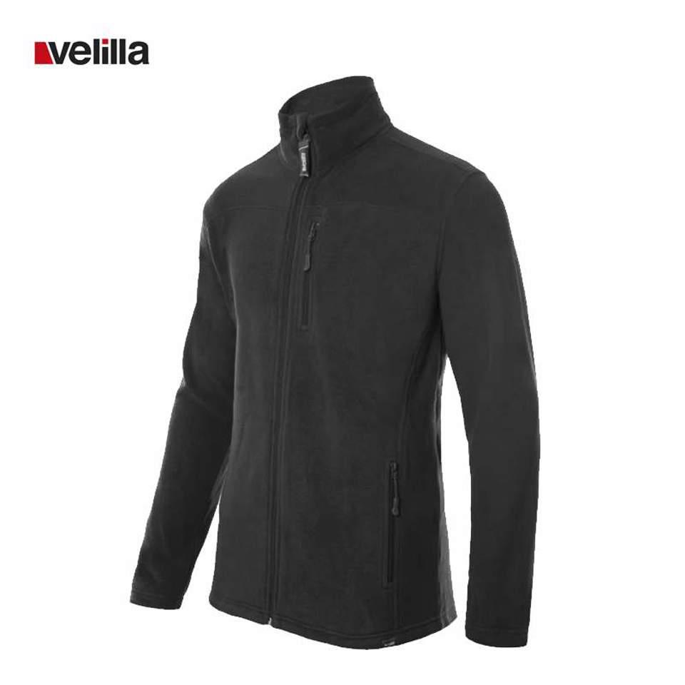 CasacoPolar-Serie201502-Velilla