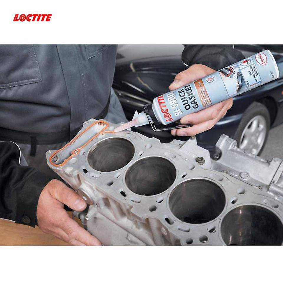 5910 QUICK GASKET 100ml - Loctite
