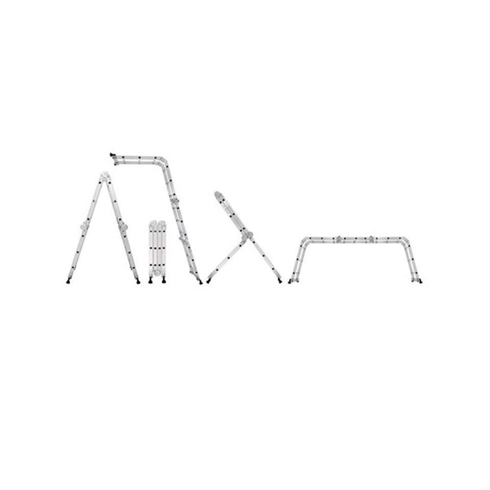 Escadadealuminio4x4polivalente4.72mts