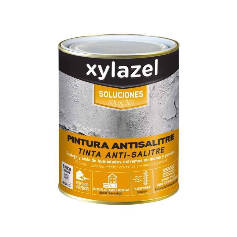 XY-TINTA ANTI-SALITR...
