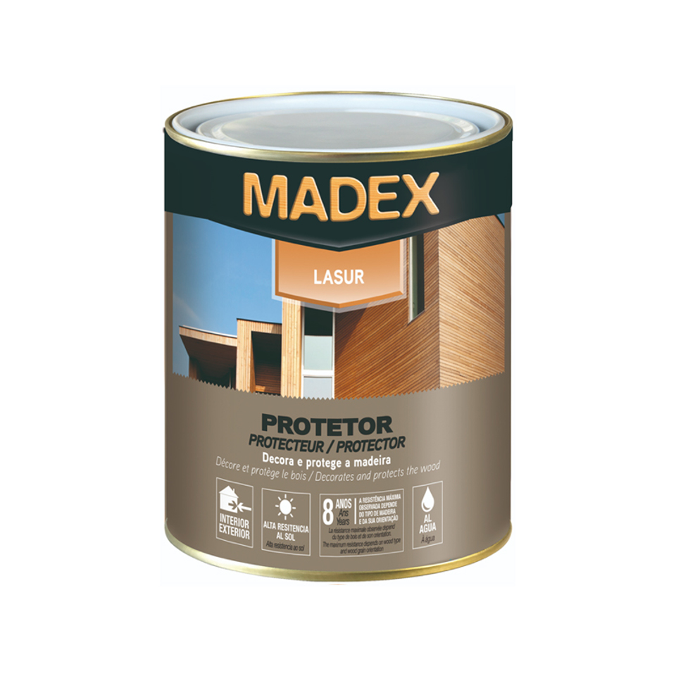 XY-MADEX AQUA ACET, ...