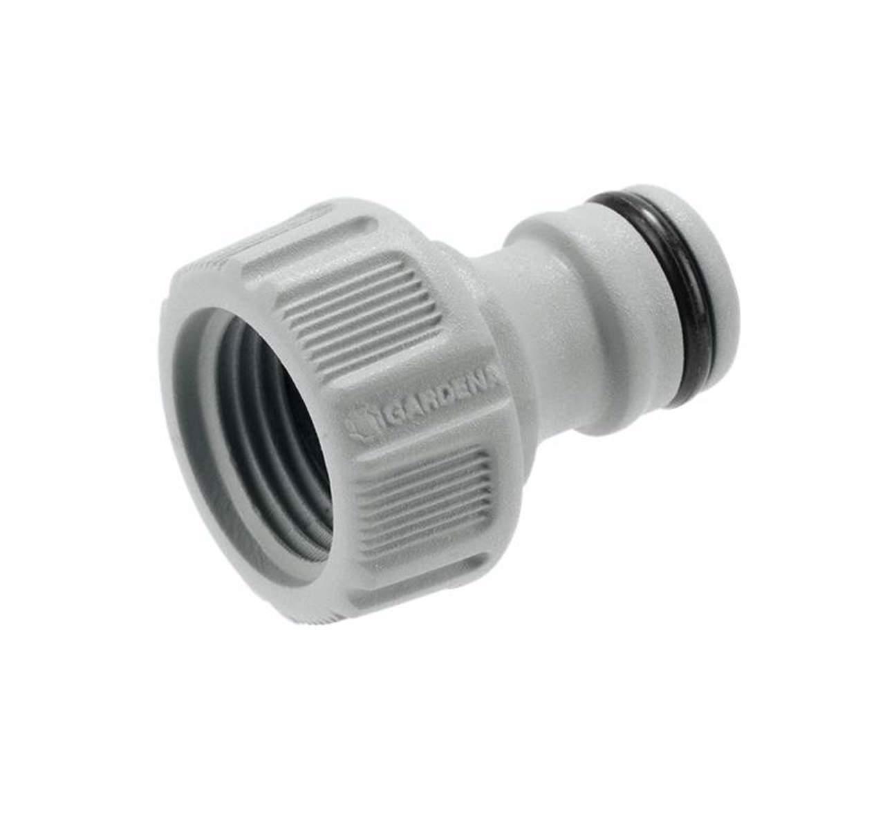 LigacaodeTorneira21mm(G1-2