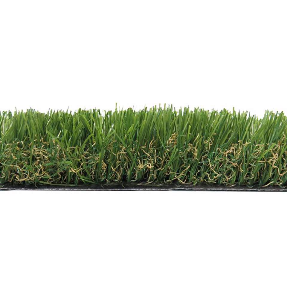 Relva artificial Aberdeen 30mm 2x4M - M2 - 12.12€