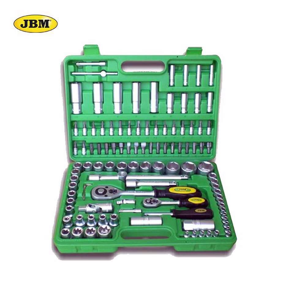 JBM-MALAFERRAMENTA1-4-1-2108Pcs