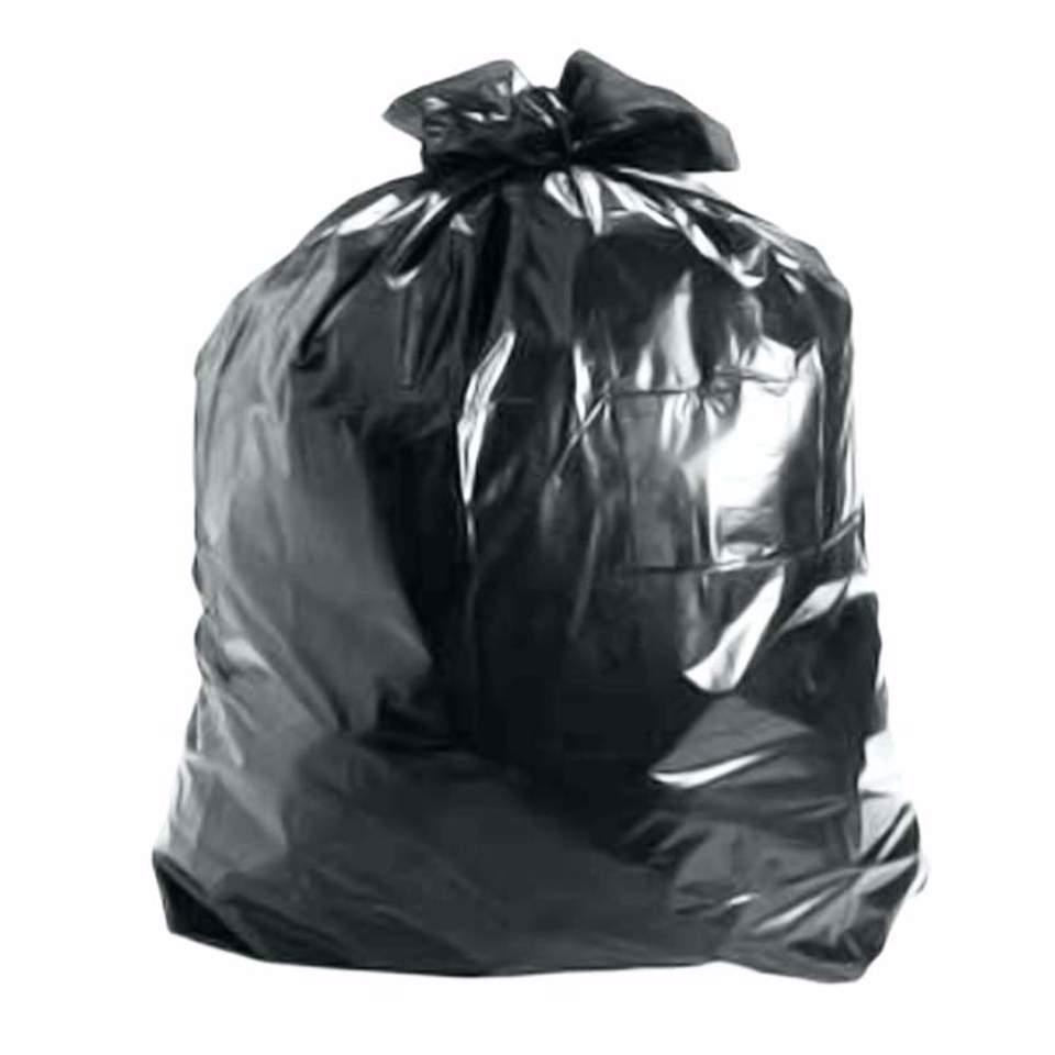 Sacos Lixo Top. IND....